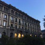 Foto di Palace Hotel