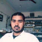 Sunny Travel agent Fatehpur Sikri