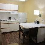 Photo de Extended Stay America - San Ramon - Bishop Ranch - West