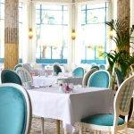 Valle-Flor Restaurant