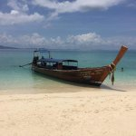 Photo of Bamboo Island