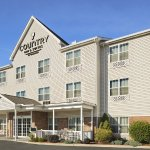 Photo of Country Inn & Suites By Carlson, Elyria