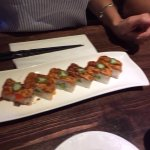Photo of Irashai Sushi