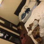 Photo of Twinstar Hotel