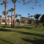 Photo of The Grand Hotel Hurghada