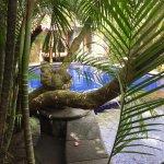 Photo of Nyiur Indah Beach Hotel