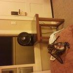 TA_IMG_20170903_221804_large.jpg