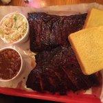 Photo of Holy Smoke Texas BBQ