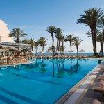 TUI SENSIMAR Pioneer Beach Hotel by Constantinou Bros