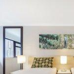 Photo de Travelodge Hotel Sydney Wynyard