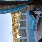 Photo de Hotel Chryssi Akti