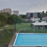Foto de Hotel Falcone