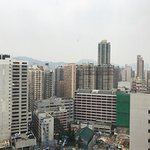 Photo de The Cityview Hong Kong