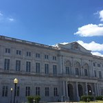 Photo of Ajuda National Palace