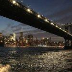 Foto de Bateaux New York