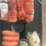 Photo of Jako Sushi