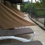 Foto de Hotel Spa Las Motas