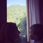 Photo of AlpHoliday Dolomiti Wellness & Fun Hotel
