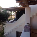 Photo of Pambelos Lodge