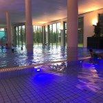 Photo of Radisson Blu Resort, Trysil