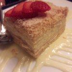 Photo of Damas Restaurant