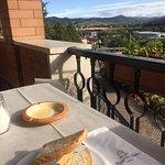 Photo of Hotel el Patio