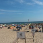 Photo of Praia de Monte Gordo