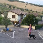 Photo of Il Cascinale