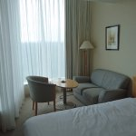 Photo of Hotel Kintetsu Aquavilla Ise Shima