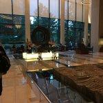 Photo de Regent Beijing