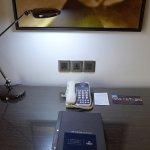 Hilton Petaling Jaya Hotel Photo