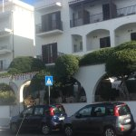 Photo of Hotel El Balear