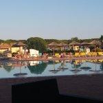 Photo of Cala Luas Resort
