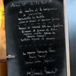 Photo de Hôtel restaurant Les Avisés