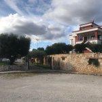 Photo of Borgo Ritella