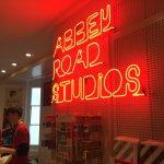 Foto de Abbey Road