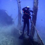 Photo of Omega Divers Chania Diving Center