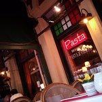 Photo of Hotel-Restaurant Central / Sirene D'Or