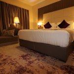 Frontel Hotel
