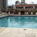 Photo of Julio Cesar Hotel
