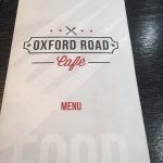 Photo of Oxford Road Cafe