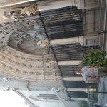 Photo of Rutas de Toledo
