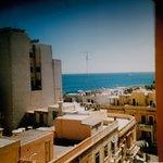 Foto de Alexandra Hotel Malta