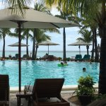 Paradis Beachcomber Golf Resort & Spa Photo