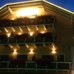 Anewandter Historic Hotel Foto