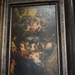 Photo de Chiesa del Gesu e dei Santi Ambrogio e Andrea