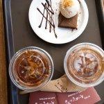 Photo of Cafe de Seoyeon