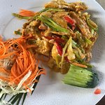 Photo de Kob Thai Restaurant