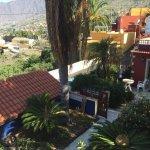 Photo of Hermosilla Bungalows y Apartamentos