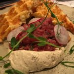 Photo of Brugge Belgian Gastronomic Pub
